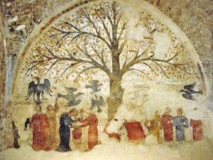 Un'altra estate: alla scoperta della Toscana slow