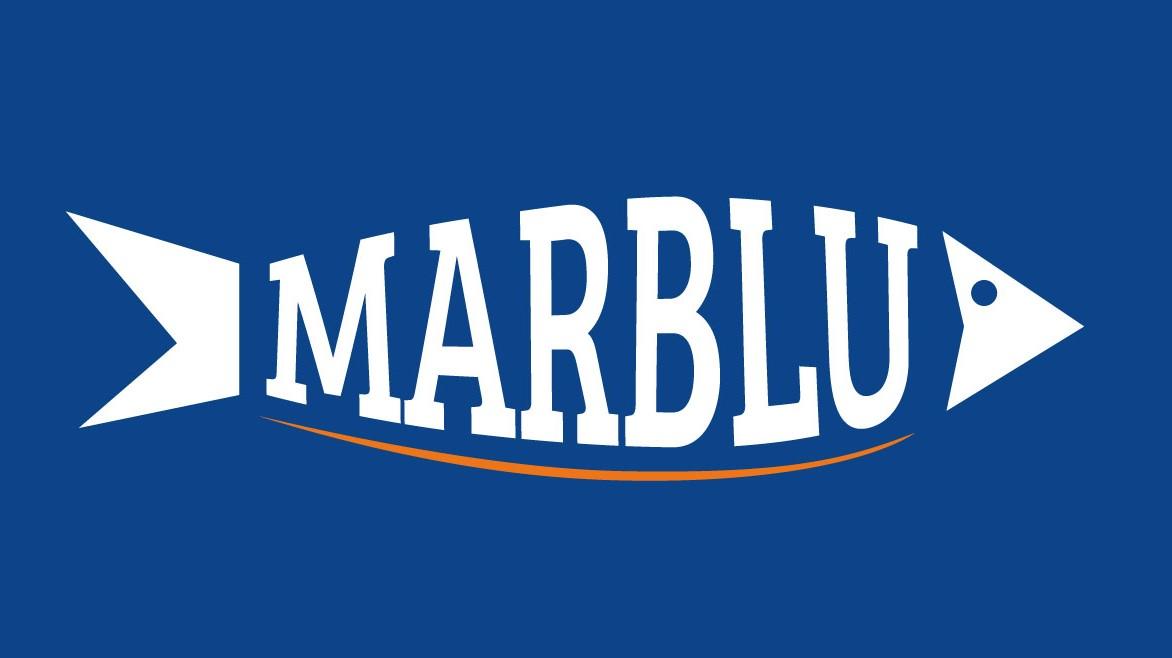 MARCHIO-MARBLU-01
