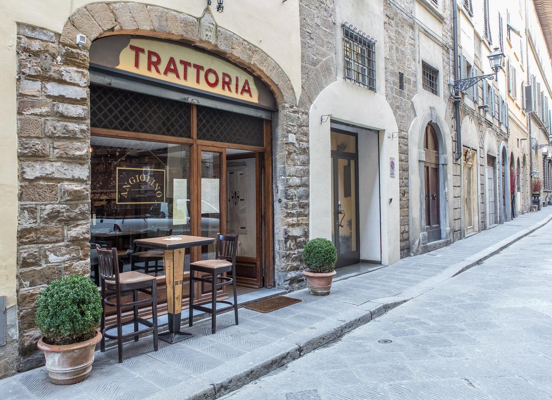 rsz_ristorante_angiolino_-_ingresso_2