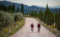 Eroica a Montalcino