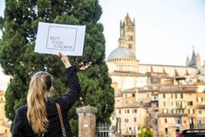 BuyFood Toscana 2020