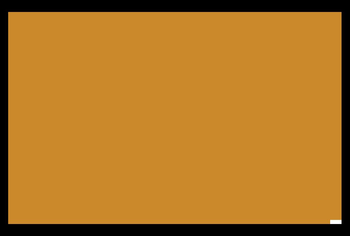 logo_tuscani_gold2