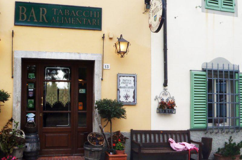 Antica-Osteria-di-Montecarelli-8-800x531