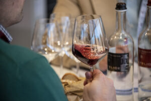 Wine Preview from Tuscany to take place in May 2021