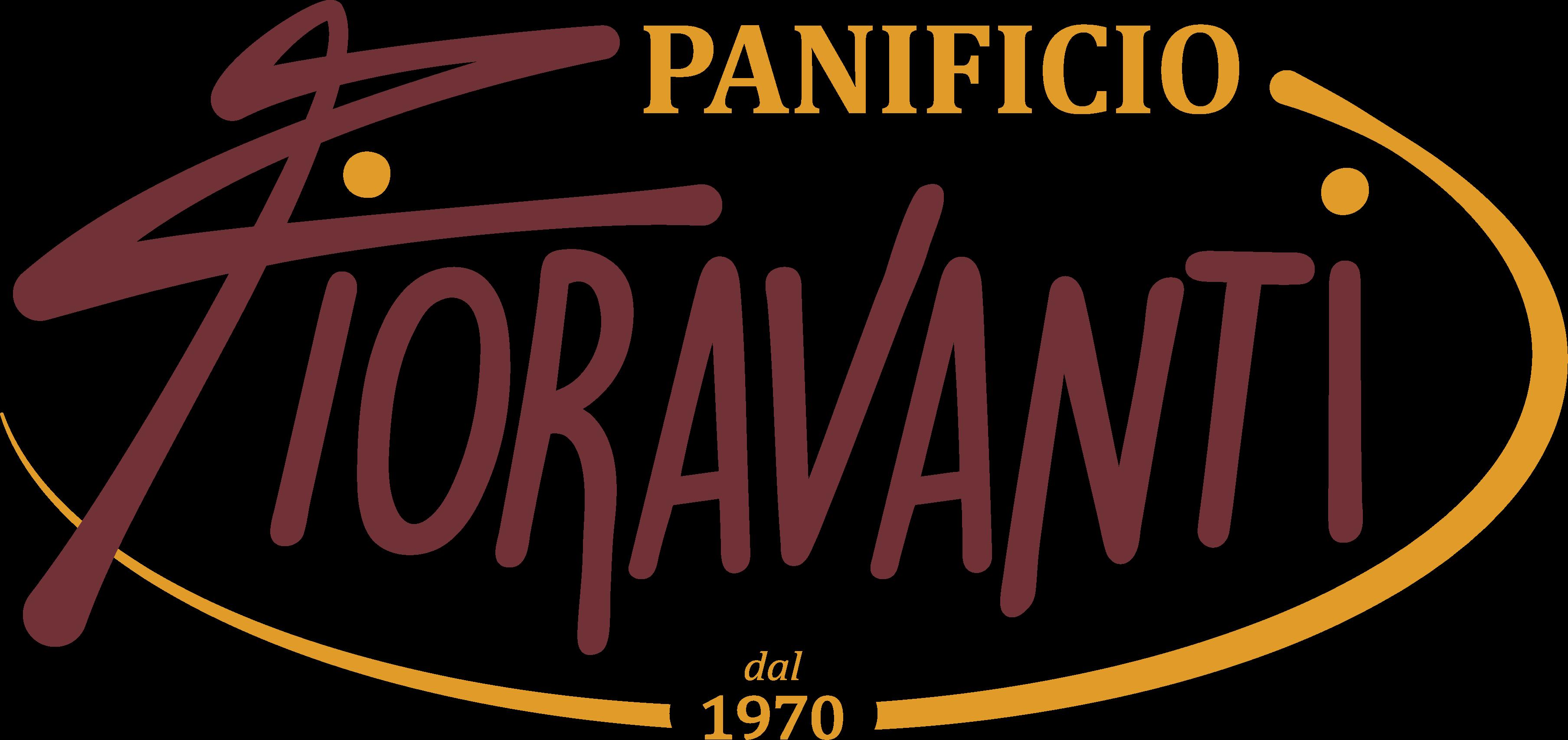 Logo_Fioravanti_2COL (2)