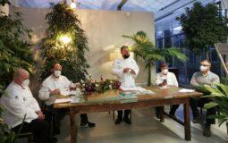 Una gara rivolta agli istituti alberghieri toscani per individuare il più promettente cuoco della regione