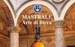 Birrificio_mastrale_birra_IRIS