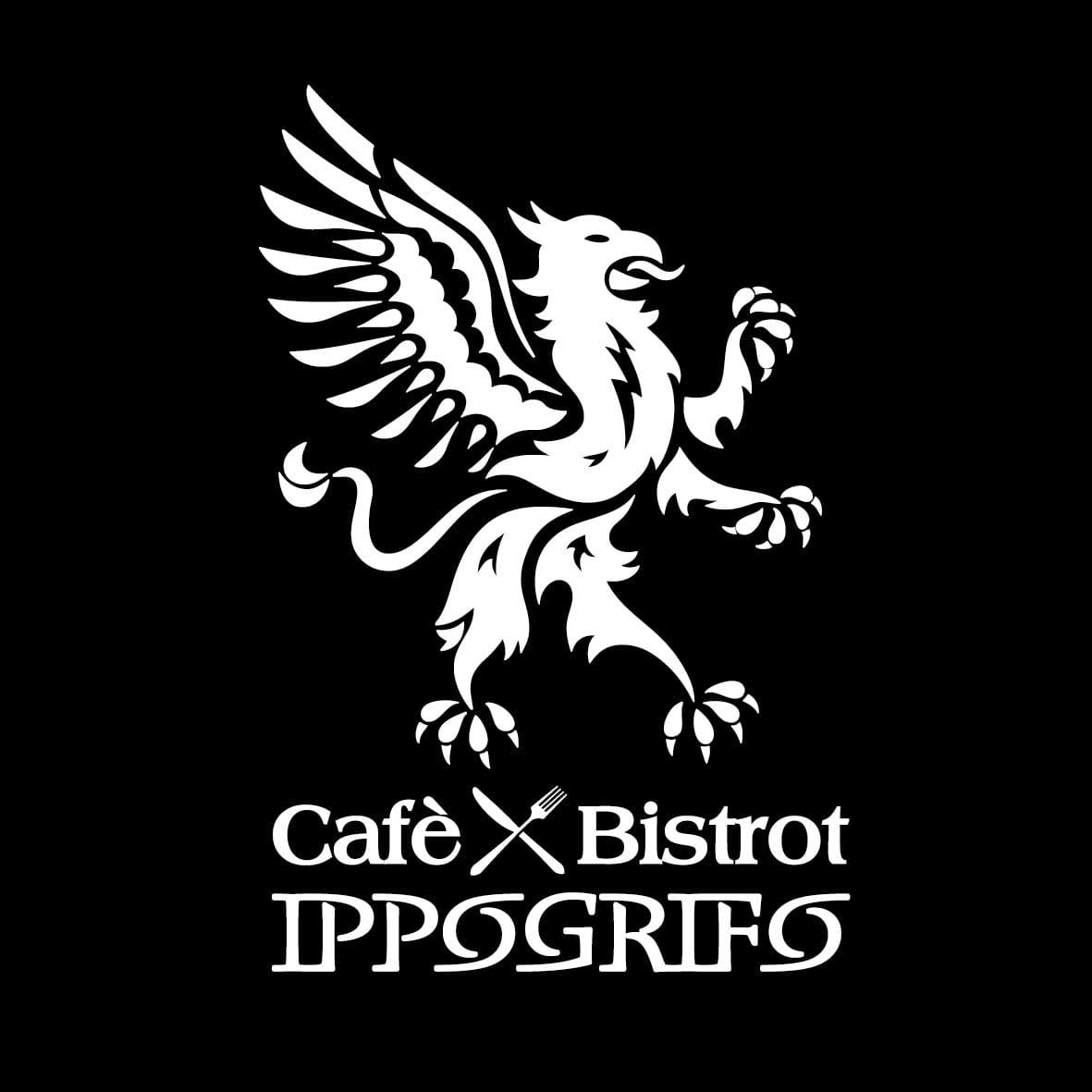 ippogrifo immagine