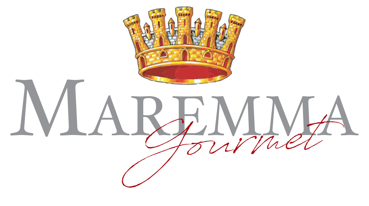 maremma-gourmet_trasparente