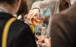 BuyWine e Anteprime 2021: i vini toscani si presentano al mondo sfidando la pandemia