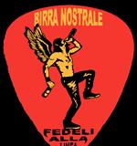 Birra Nostrale logo150.fw