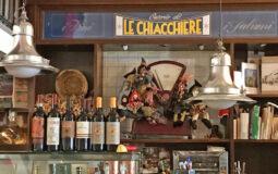 Osteria-Dè-Le-Chiacchiere-cecina-7-1024x819