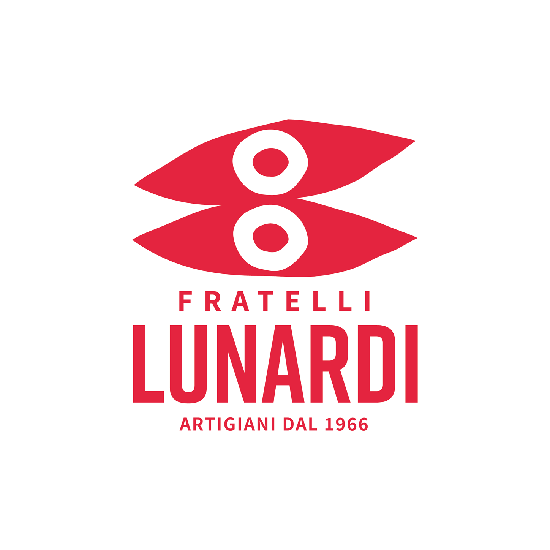 logo rosso