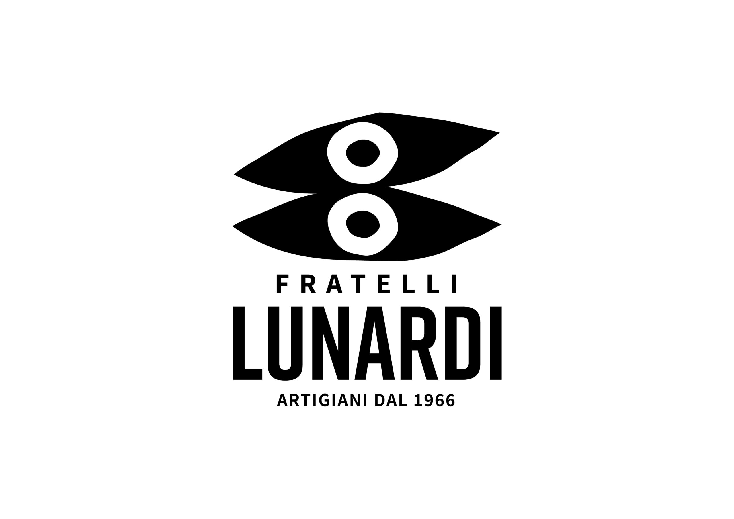 lunardi_logo_verticale_black