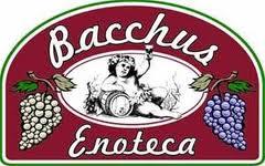 BACCHUS_LOGO_COLOR_360x-090c7648