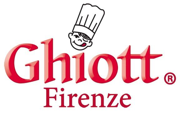 Ghiott Firenze-869f33ae