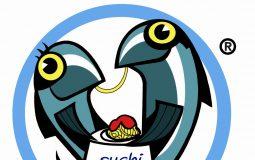 Logo-v3-102d4a3a