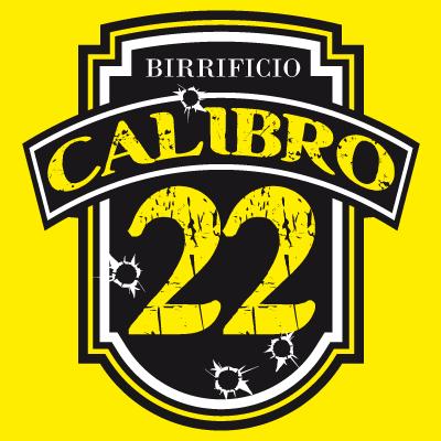 calibro 22-0eb38162