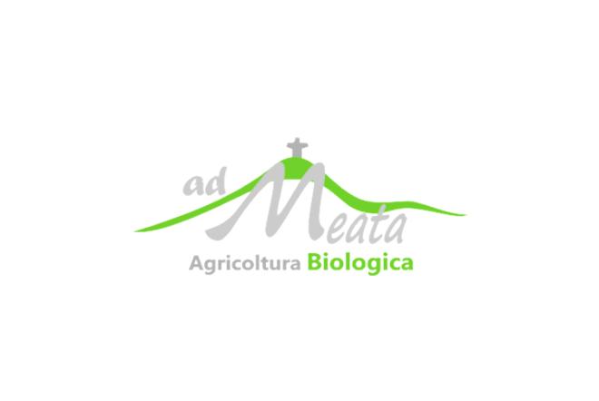 logo adMeata 2021v4-c895c758