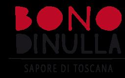 bonodinulla--logo-B VETTORIALE-01-eff72ac0